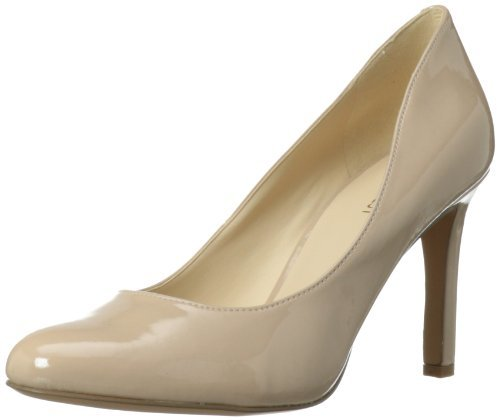 Nine West Women's Gramercy Dress Pump
