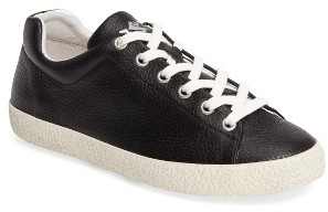 Women's Ash Nicky Bis Sneaker $194.95 thestylecure.com