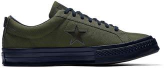 Converse One Star Sneaker