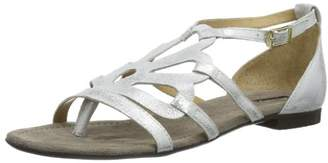 Belmondo 221710/B, Women's Ankle