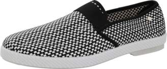 Rivieras Mods Skate Lite Shoes