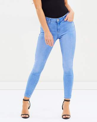 Dorothy Perkins Darcy Short Jeans