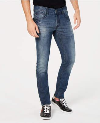 INC International Concepts I.n.c. Men Skinny Jeans