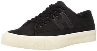 HUF Men's Hupper 2 LO