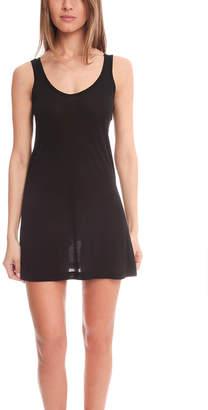 Kain Label Z-Back Strap Dress