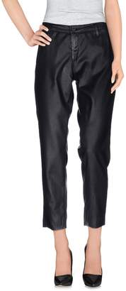 AG Adriano Goldschmied Casual pants - Item 36794916GS