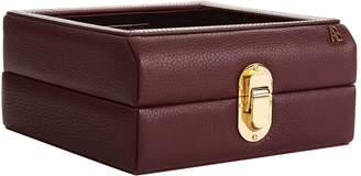 Beretta Leather Watch Case