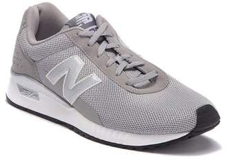 New Balance 005 Running Sneaker