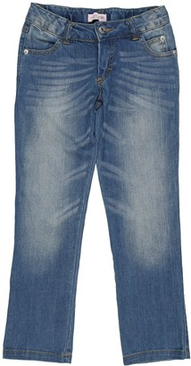 Denny Rose Young Girl Denim pants - Item 42620023TL