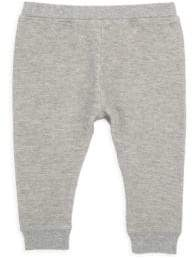 Bonpoint Baby's& Toddler's Sweatpants