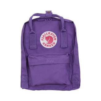 Fjallraven Sale - Mini Kanken Backpack