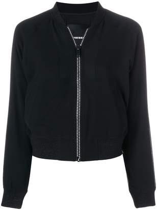 Diesel G-Absol-L jacket
