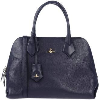 Vivienne Westwood Handbags - Item 45416946