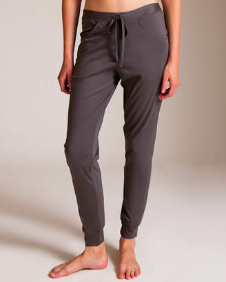 Zimmerli Of Switzerland Pure Opulence Cargo Pant