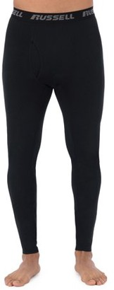 Russell Mens L2 Active BaseLayer Thermal Pant