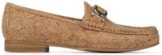 Donald J Pliner SUZY, Cork Loafer