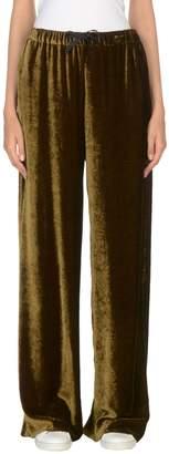 Dries Van Noten Casual pants - Item 13181437CF