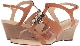 Tommy Bahama Ivy Sands Women's Sandals
