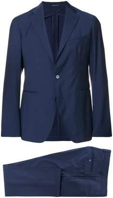Tagliatore two piece formal suit