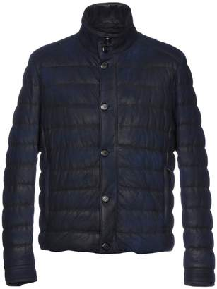 Tod's Synthetic Down Jackets
