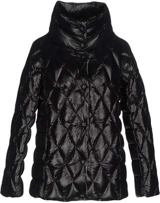 BPD Be Proud of this Dress Down jackets - Item 41728459RH