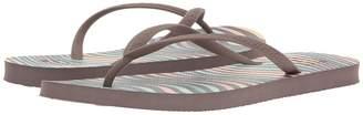 Reef Escape Prints Women's Sandals