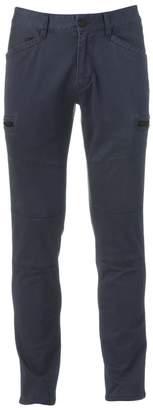 UNIONBAY Men's Duncan Utility Pants