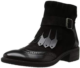 Paul Green Women's Miller Boot Ankle