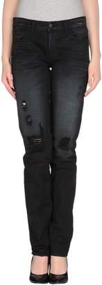 Christopher Kane x J BRAND Jeans
