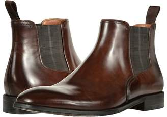 Florsheim Belfast Plain Toe Gore Boot Men's Dress Pull-on Boots
