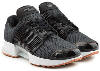 adidas shoes mens climacool