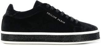Philipp Plein Hotfix sneakers