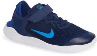 Nike Free RN Running Shoe
