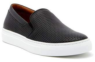 Aquatalia Alisha Slip-On Sneaker