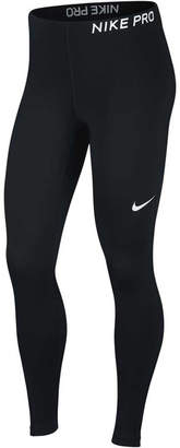 Nike Pro Womens Tights