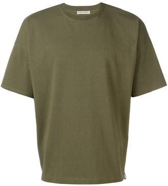 Bottega Veneta loose-fit T-shirt