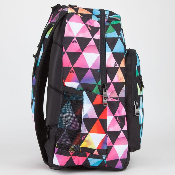 Roxy Grand Thoughts Backpack