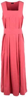 Joseph Long dresses