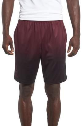 Under Armour MK-1 Fade Shorts