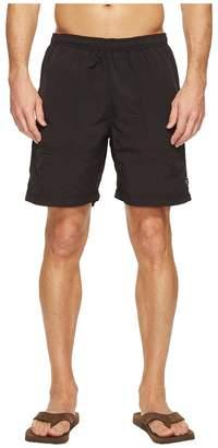 Kavu River Short Men's Shorts