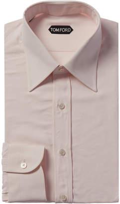 Tom Ford Dress Shirt