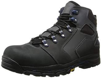 Danner Men's Vicous 4.5 Inch NMT Work Boot