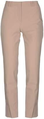 Incotex Casual pants - Item 13268615OT