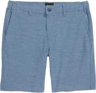 RVCA All Time Coastal SOL Hybrid Shorts