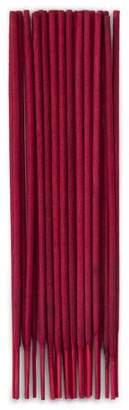 Gucci Freesia bamboo incense sticks
