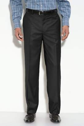 Linea Naturale Travel Genius Hawk Flat Front Pants