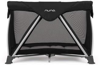 Nuna SENA; Aire Crib $299.95 thestylecure.com