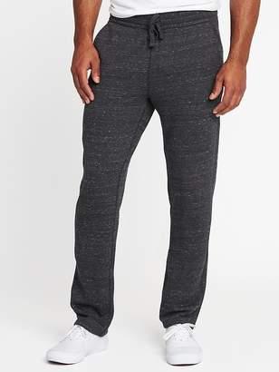 Old Navy Regular Fleece Sweatpants for Men