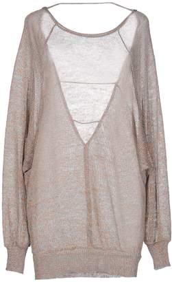 Mariagrazia Panizzi Sweaters - Item 39681075UC