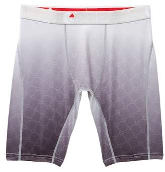 Ethika Special Package Boxer Brief
